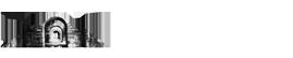 logo associazione tagliata della scala