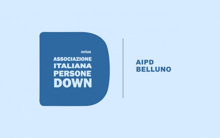 ASSOCIAZIONE ITALIANA PERSONE DOWN (AIPD)