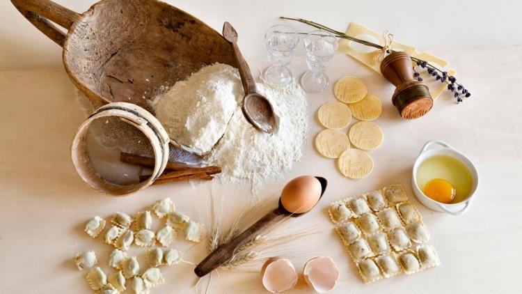 Pastificio Croera - Pasta Fresca